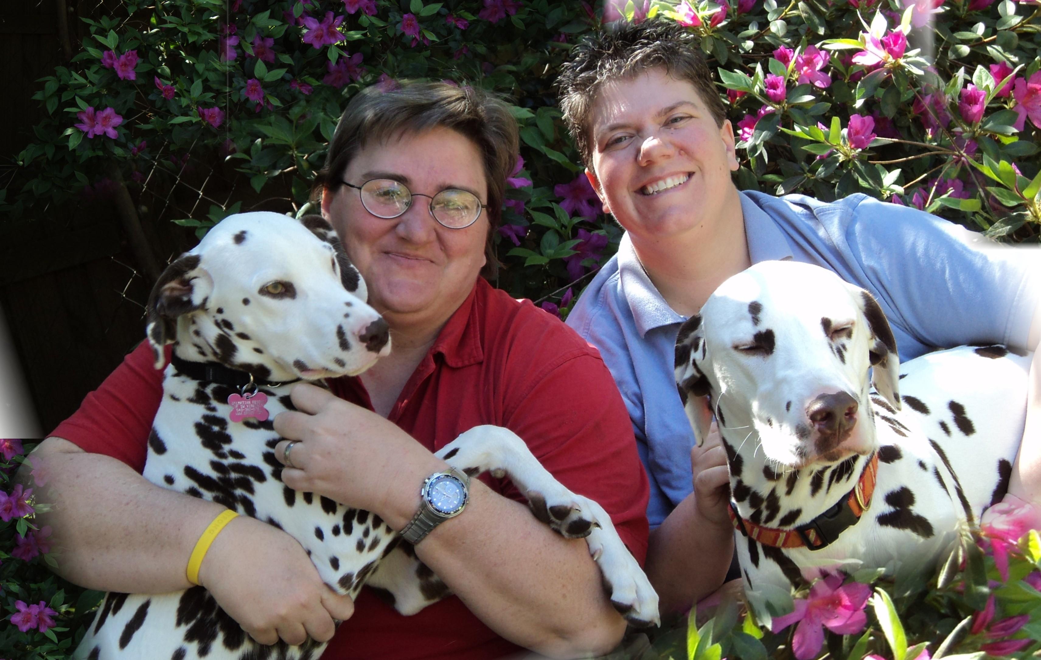 Marshall, Gayle Jenn and Wrigley