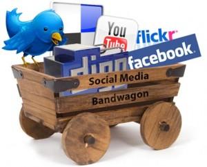 http://bestseoservicespk.com/wp-content/uploads/2011/08/img_social-media-bandwagon.jpg