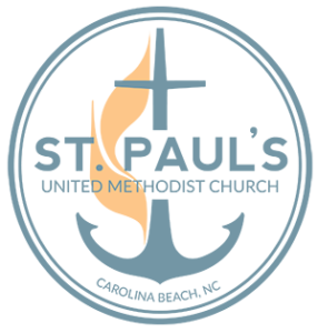 stpauls-1small