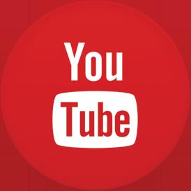 flat-social-icons_0009_youtube