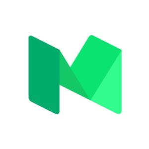 medium-2015