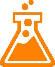 sciencenerd-icon